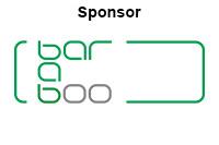 bar_a_boo