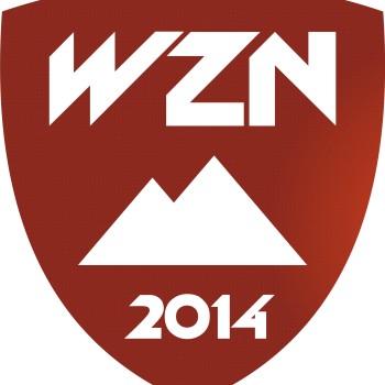 logo_WZN_OST