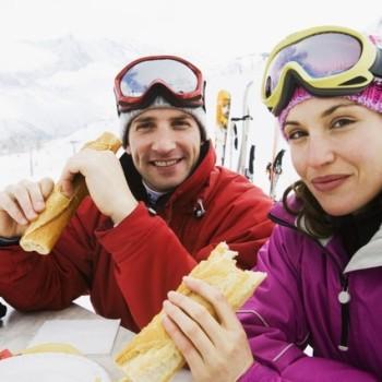 dieta-narciarza-i-snowboardzisty-czyli-co-jesc-zima-na-stoku_3352999