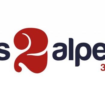 les2alpes_logo_thumb_1920x1080